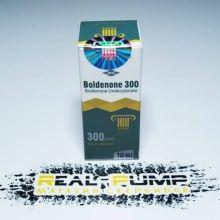 Boldenone 300 (Olymp)