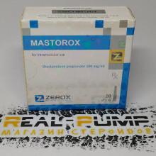 Masrorox (Zzerox)