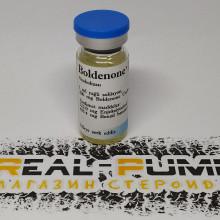 Boldenone (Bayer)