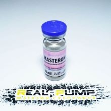 Masteron (SP Labs)